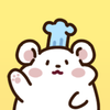 Hamster-Keksfabrik - Tycoon-Spiel APK