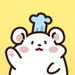 Hamster kurabiye fabrikası - iş adamı oyunu APK