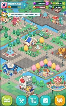 Merge Village screenshot 5