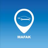 Mafak icon