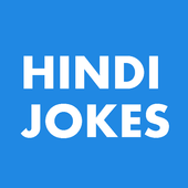 Share Latest Hindi Jokes icon