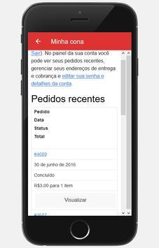 Mak Audio screenshot 1