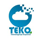 TEKO icon