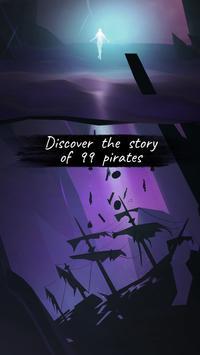 99 dead pirates screenshot 1