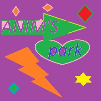 ANIM'S PARK screenshot 1
