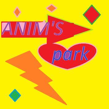 ANIM'S PARK screenshot 2