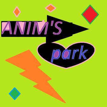 ANIM'S PARK screenshot 3