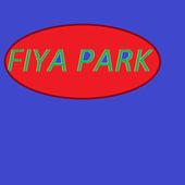 FIYA PARK icon