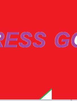 GOPRESS screenshot 1