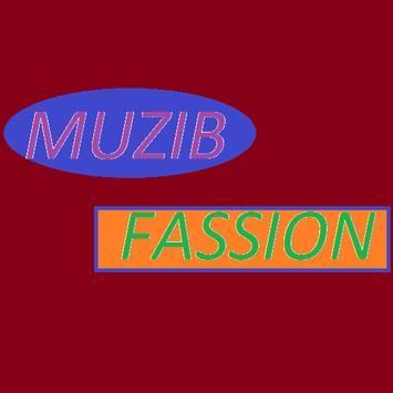 MUZIB FASSION screenshot 3