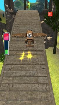Make It Fly! screenshot 6