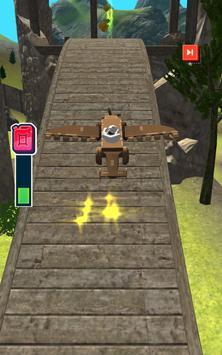 Make It Fly! screenshot 14