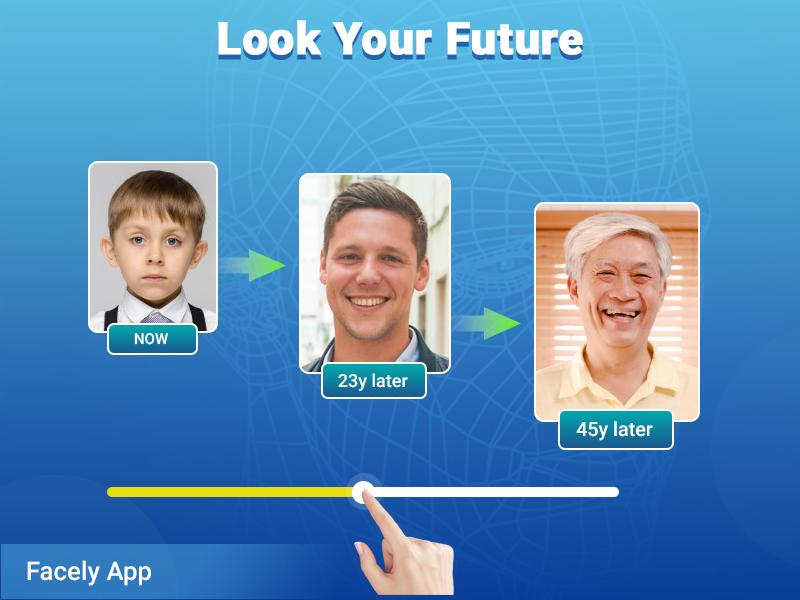 Face App Pro : Make Me Old 2019 for Android - APK Download