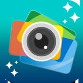 Beauty Photo Editor icon
