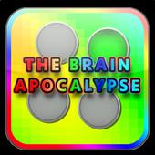 The Brain Apocalypse icon