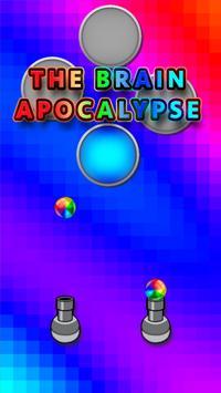 The Brain Apocalypse screenshot 1