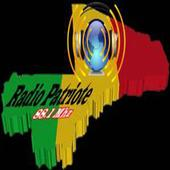 Radio Patriote Bamako icon