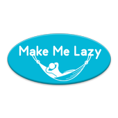 Make Me Lazy icon