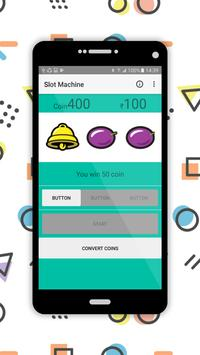 Moneypass Make Money Unlimited for Android - APK Download