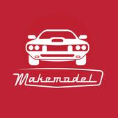 Makemodel icon