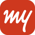 MakeMyTrip-Flight Hotel Bus Cab IRCTC Rail Booking