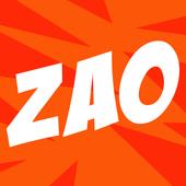 ZAO DeepFake - Video Maker , Video Editor icon