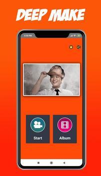 ZAO DeepFake - Video Maker , Video Editor screenshot 1