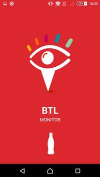 MonitorBTL poster