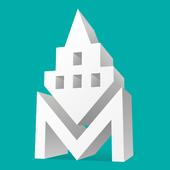 Makers Empire 3D icon