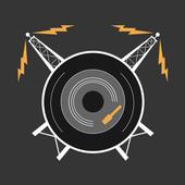 Maker Park Radio icon