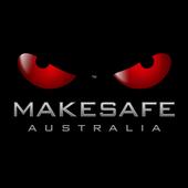 MakeSafe icon