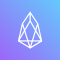 EOS Chat