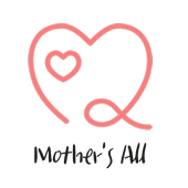 MOTHER'S ALL - 마더스올 icon