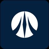 모노디오 icon
