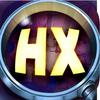 Hidden Express आइकन