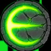 Eternium アイコン