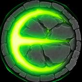 Eternium icon