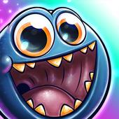 Monster Math icon