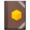CleverBook para Minecraft 1.14 icono