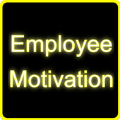 Learn Employee Motivation icon