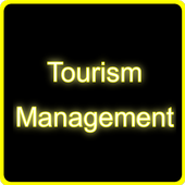Guide for Tourism Management icon