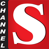 Channel S icon