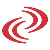 HydroChemPSC Connect icon