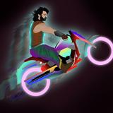 Motu bike bollywood game bahubal racing io