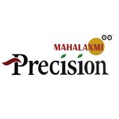 Mahalaxmi Precision  By Mahalaxmi Engineering icon