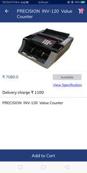 Mahalaxmi Precision  By Mahalaxmi Engineering screenshot 4