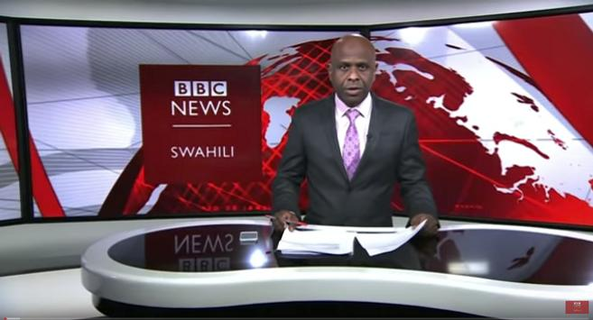 Bbc Swahili Salim Kikeketv For Android Apk Download