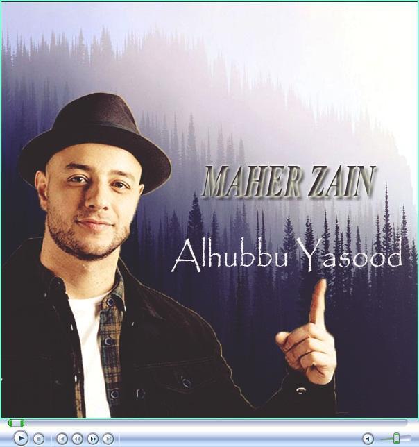 Subhan allah maher zain mp3 free download