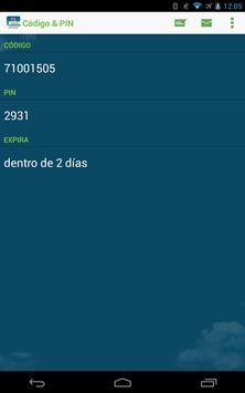TA Tienda screenshot 3