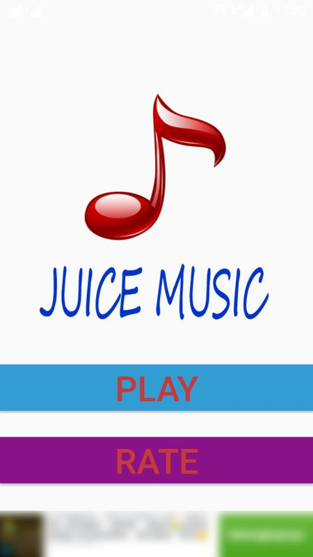 mp3juice music free download